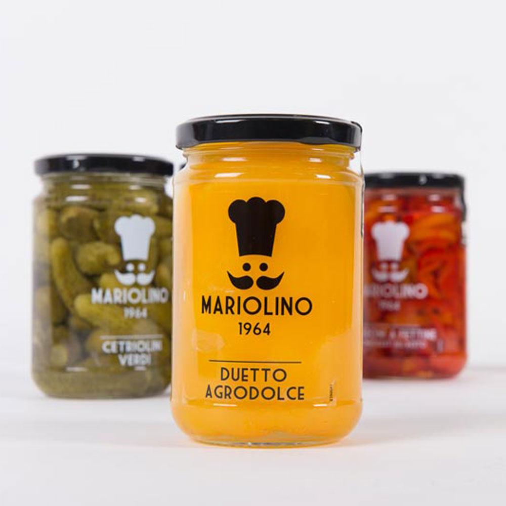 special_screen_food_beverage_mariolino_1