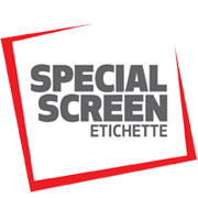 Special Screen s.r.l.